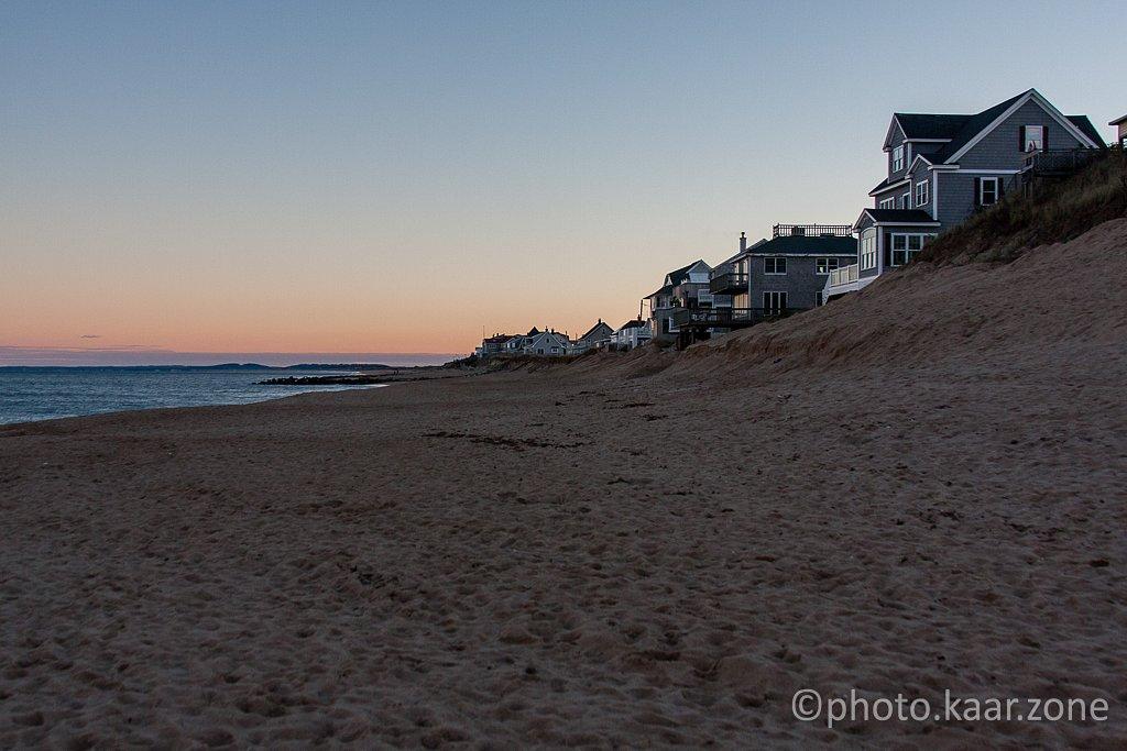 More beautiful beach houses